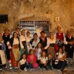 castrocielo-04