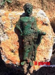 statuetta-etrusca-tarquinia