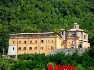 Convento-di-San-Lorenzo