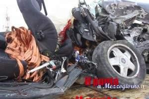 incidente-mortale-a1-cassino-01