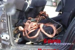 incidente-mortale-a1-cassino-02