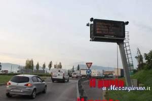 incidente-mortale-a1-cassino-08