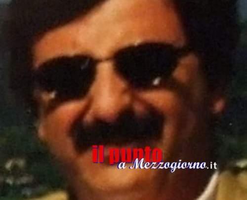 Alla sbarra per l'omicidio di Cappia ad Itri, Ruggieri condannato all'ergastolo