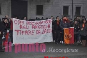 Funerale M.Gaglione4