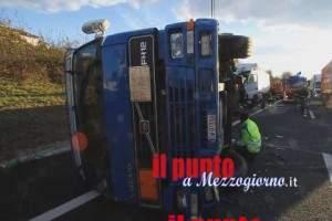 incidente-autostrada-bombole-10