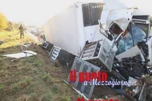incidente-autostrada-bombole-12