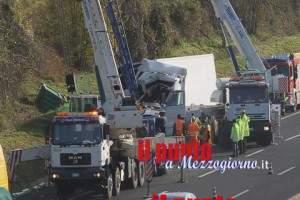 incidente-autostrada-bombole-15