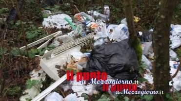 rifiuti-04