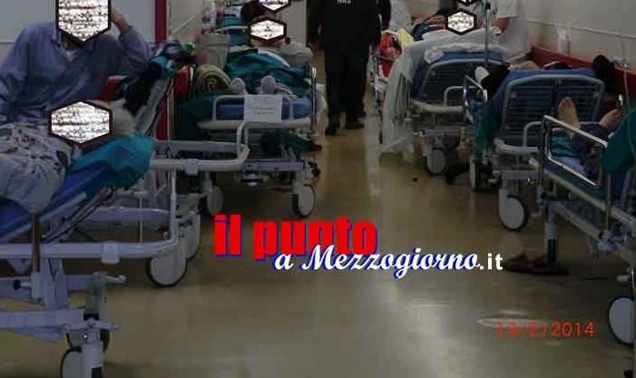 Matteo Renzi e il suo Patto d'instabilitá mentale