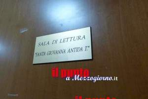 biblioteca-casa-carita-cassino2