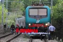 incidente-treno-03