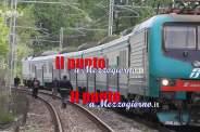 incidente-treno-07