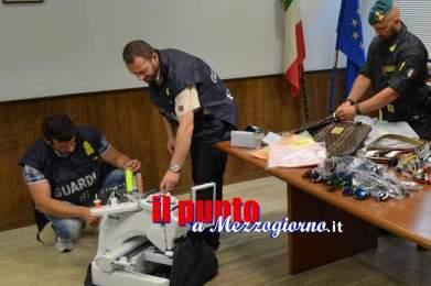 montesilvano-finanza-falso02