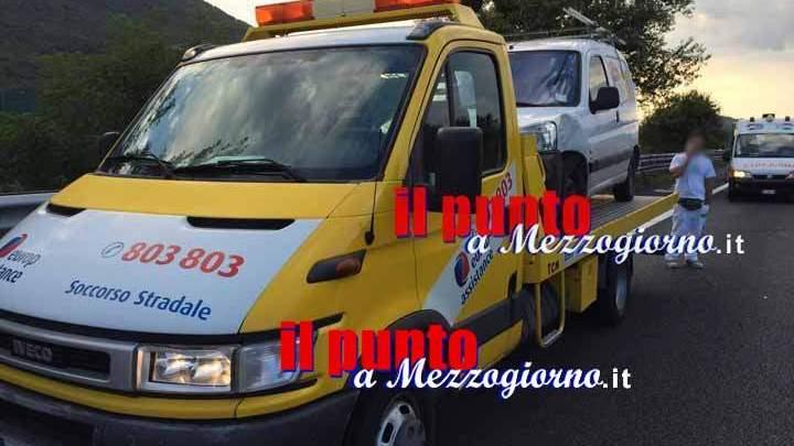 """A Cassino """"Cercasi meccanico"""", manca il lavoro ma anche lavoratori specializzati"""