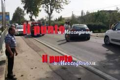 incidente-aquino02