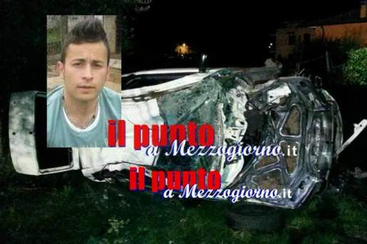 veroli-incidente-davide-schioppo