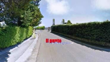 funivia-cassino01