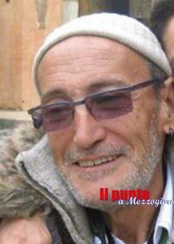 Omicidio Pegoretti, il parrucchiere dei Vip ucciso da due giovanissimi gigolo per un orologio e 50 euro