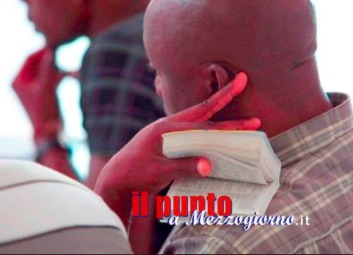 Migranti a Vellerotonda, tensioni tra i residenti: danneggiati contatori
