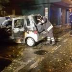 auto incendiate sezze2
