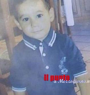"""Arrestati gli assassini del piccolo """"Coco"""". Aveva solo tre anni  e usato dal nonno come scudo"""