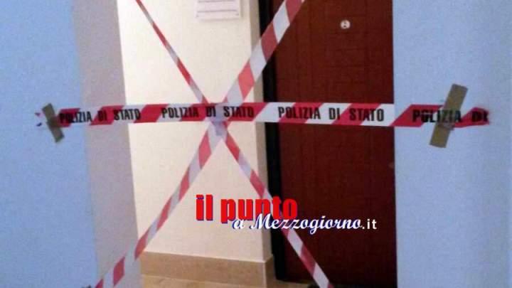 Omicidio a Velletri, albanese accoltella e uccide commercialista 32enne