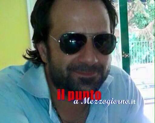Incidente Cristiana Azzoli, muore dopo 9 giorni Mario Lanni.