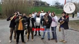 carnevale-pontecorvo-05