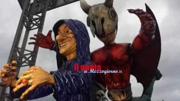 carnevale-pontecorvo-11