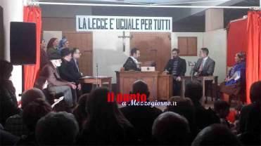 pastena-commedia-01