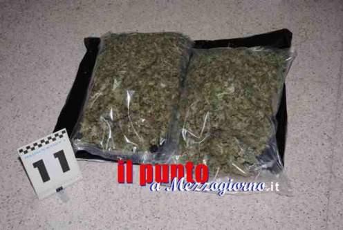 sequestro-droga-polizia-01