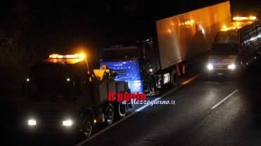 incidente-a1-mingnano03