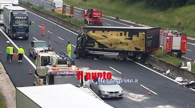 incidente a1c