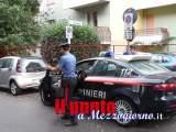 Cassino: Minacce, estorsione e lesioni. Due persone in manette