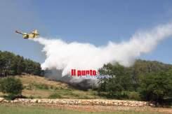 incendio-mignano-monte-rotondo-03