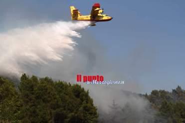 incendio-mignano-monte-rotondo-04