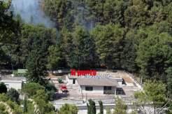 incendio-mignano-monte-rotondo-06