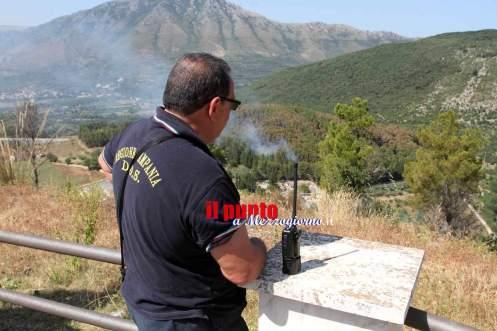 incendio-mignano-monte-rotondo-09