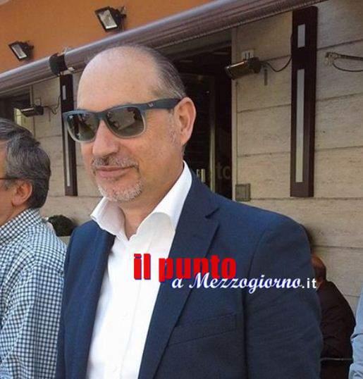 edoardo Grossi
