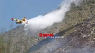 incendio-montagna-10