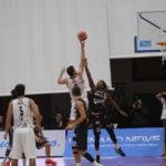 basket-ferentino