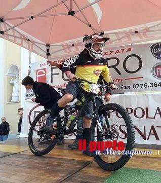 biciclette-cervaro1