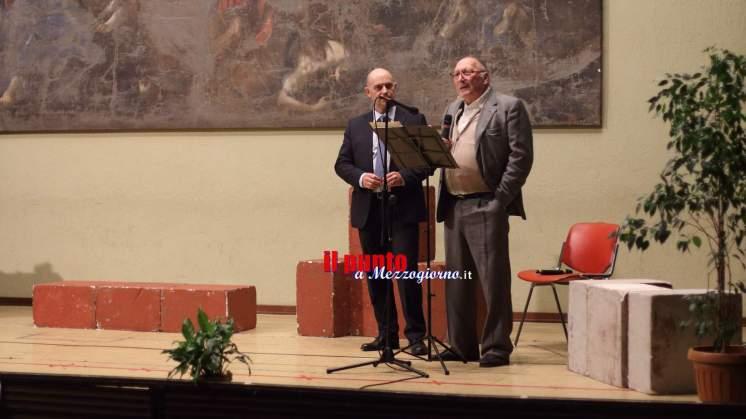 premio-letterature-dal-fronte-05