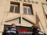 Accoglienza migranti, 25 indagati a Cassino e sequestri per 3 milioni di euro