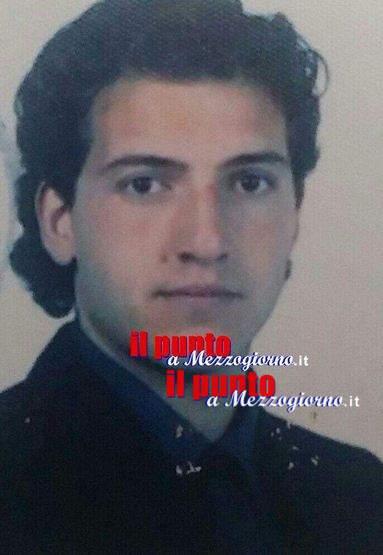 Omicidio fratelli Mattei, Di Bello condannato all'ergastolo. E' arrivato in aula in ambulanza