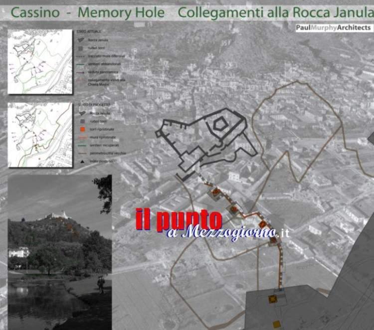memory-hole1