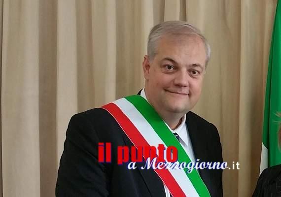 D'Alessandro; il Lazio non ha mai ospitato una capitale europea della cultura. nei prossimi giorni incontro per definire gruppo di lavoro
