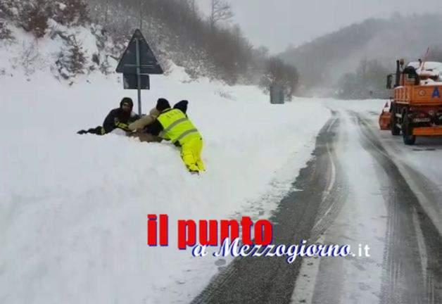 salvato dalla neve2