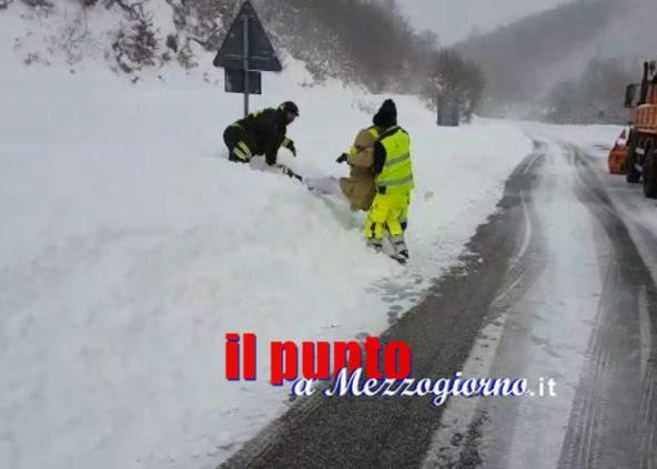 salvato dalla neve4