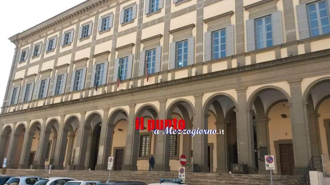 Il Consiglio Atlantico Italiano si riunisce a Velletri per festeggiare i 70 anni del Patto